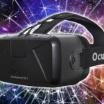 Oculus Rift (3)