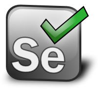 seleniumm