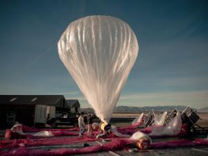 a-google-loon-balloons-440-15