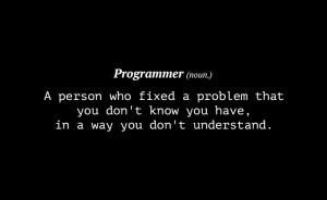 joke-programmer-is-alternate