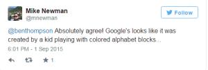 googlekom2