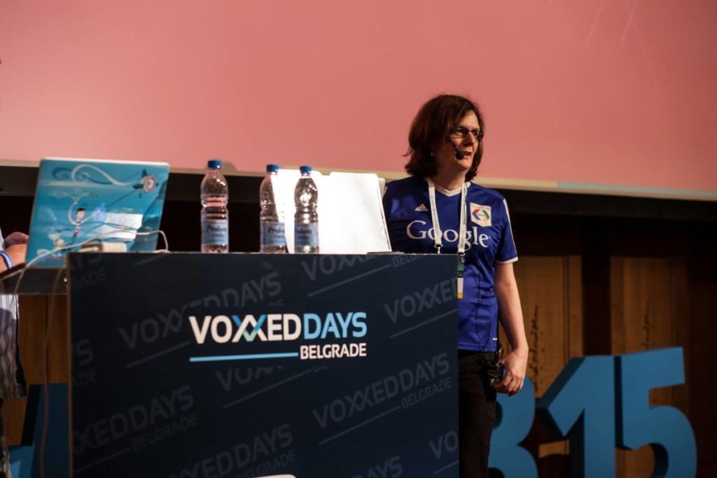 voxx4