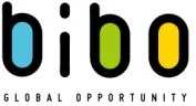 Bibo Global Opportunity, Inc