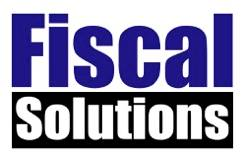 Fiscal solutions d.o.o.