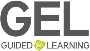 Guided e-Learning