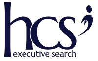 Human Capital Solutions Executive Search