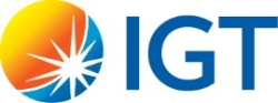 IGT GLOBAL SERVICES LIMITED