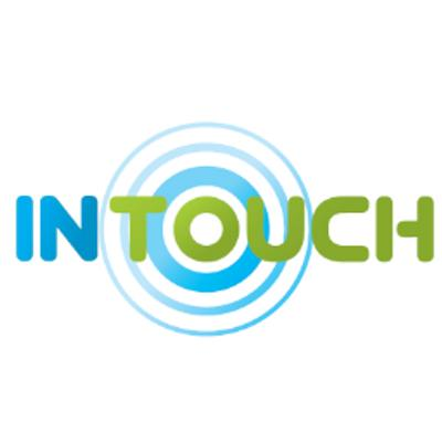 InTouch Outsourcing