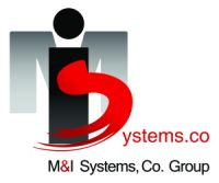 M&I Systems Co.