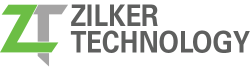 Zilker Technology d.o.o.