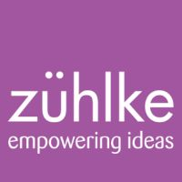 Zuhlke Engineering d.o.o.