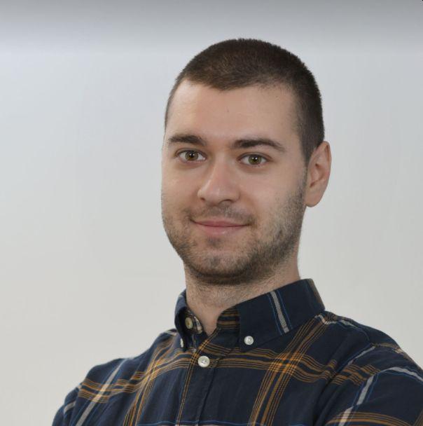 Nikola Dragutinović