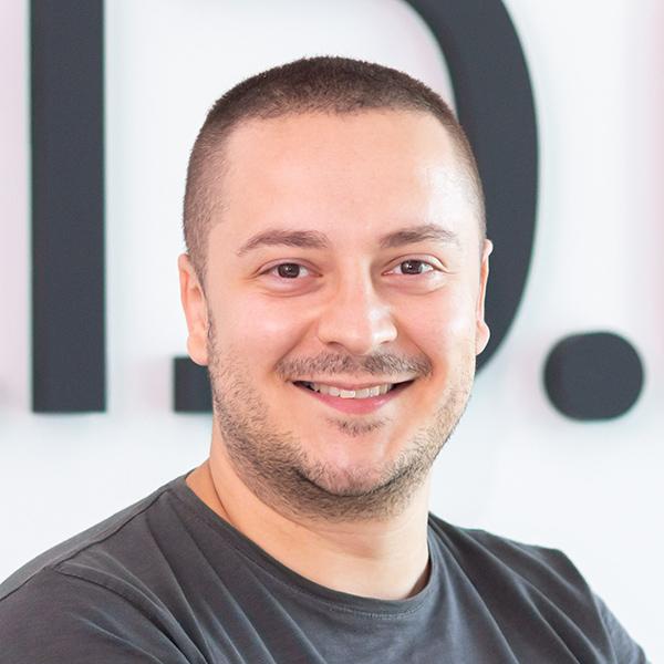 Miloš Todorović