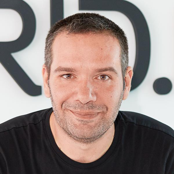 Uroš Jojić
