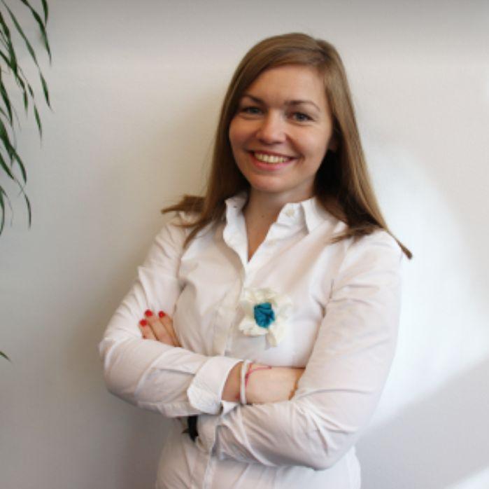 Kristina Medić