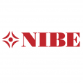 NIBE Energy Systems subsidiaries and partners logo