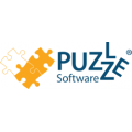 Puzzle Software logo