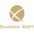 Quadrix Soft logo