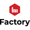 Factory World Wide logo