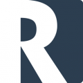 Rose Web Services LLC logo