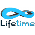 Lifetime d.o.o. logo