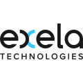 Exela Techonologies Ltd logo