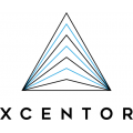 Xcentor Consulting AS logo