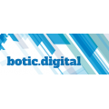 botic.digital logo