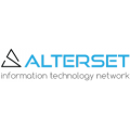 AlterSet d.o.o. logo