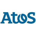 Atos IT Solutions and Services d.o.o. Beograd logo