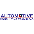 Automotive Consulting Team logo