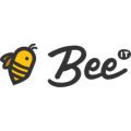 Bee IT d.o.o. logo
