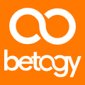 Betagy LTD logo