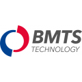 BMTS Technology logo
