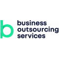 Business Outsourcing Services d.o.o. logo