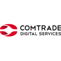 Comtrade Digital Services logo