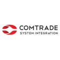 Comtrade System Integration logo