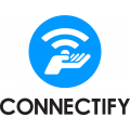 Connectify logo