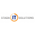 Stada IT Solutions logo