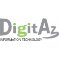 Digitaz Information Technology d.o.o. logo