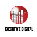 Executive Digital d.o.o. logo