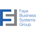Faye Business Systems Group logo