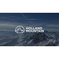 Holland Mountain logo