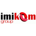 Imikom Group logo