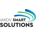 Jakov Smart Solutions logo