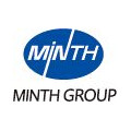 Minth automobile parts Balkan d.o.o. logo