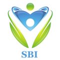 Staff Builder International logo