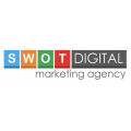 SWOT Digital logo