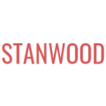 Stanwood logo