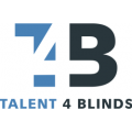 Talent 4 blinds d.o.o. logo